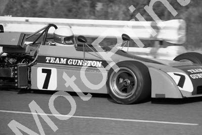 1973 SS Rand Winter SS Andrew Thompson Gunston Chevron B25 (courtesy Roger Swan)