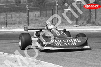 1976 FA Kya Mervyn Tunmer March 76 (permission Malcolm Sampson Motorsport Photography) (7)
