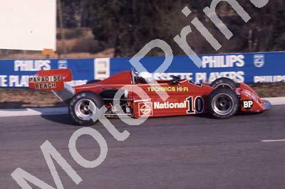 1976 Kya Guy Tunmer Chevron B34 (permission Roger Swan) (3)