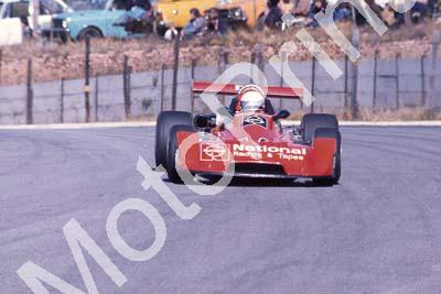 1976 Kya Guy Tunmer Chevron B34 (permission Roger Swan) (5)