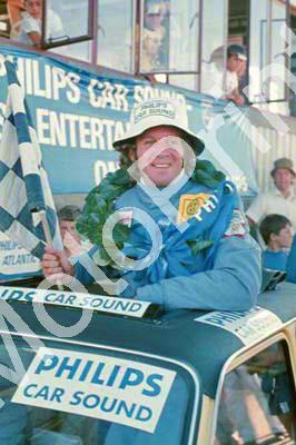 1976 Kya Ian Scheckter winner (permission Roger Swan) 053 (2)