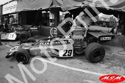 1974 SA GP 29 Ian Scheckter Lotus 72-R6 (permission Malcolm Sampson Motorsport Photography) (543) copy