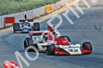 1975 SA GP 32 Ian Scheckter Tyrrell 007-1 (permission Malcolm Sampson Motorsport Photography) 310 copy