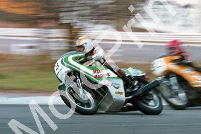 1979 Kya MC 3 Rod Gray Kawasaki artistic blur (permission Roger Swan) (8)