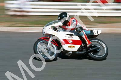 1979 Kya mc 77 Peter Ekerold 250 Yamaha (permission Roger Swan) 593