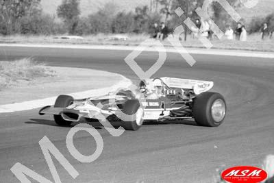 1971 Kya 1 Dave Charlton Lotus 49 (permission Malcolm Sampson Motorsport Photography) (1)