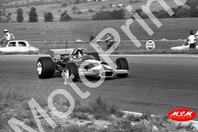 1971 Kya 1 Dave Charlton Lotus 49 (permission Malcolm Sampson Motorsport Photography) (2)