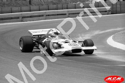 1972 Kya SS Highveld 100 4 Peter de Klerk Lotus 49 (permission Malcolm Sampson Motorsport Photography) (4)