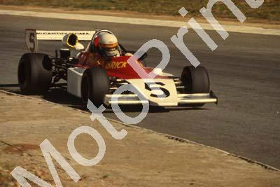 1980 Kya FA 5 Jan du Plessis Donnelly (courtesy Roger Swan)