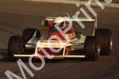 1980 Kya FA 22 Tommy Dunn March 79A (courtesy Roger Swan) (3)