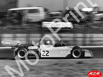 1976 FA Kya 22 John Amm Brabham BT38 (permission Malcolm Sampson Motorsport Photography) 236