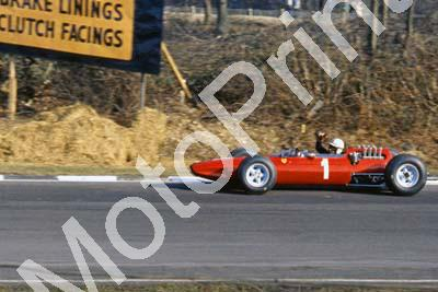 1965 a4 1 John Surtees Ferrari V8 (courtesy Roger Swan) 005