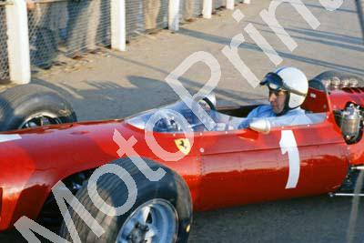 1965 a4 1 John Surtees Ferrari V8 (courtesy Roger Swan) 006