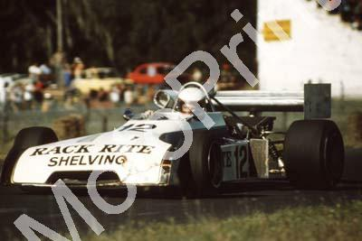 1981 FA Killarney 12 Andrew Thompson Chevron B25 (courtesy Roger Swan) (4)