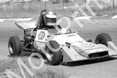 1971 Isando kart track Braam Smith (permission Malcolm Sampson Motorsport Photography (1)