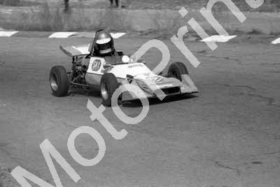1971 Isando kart track Braam Smith (permission Malcolm Sampson Motorsport Photography) (2)