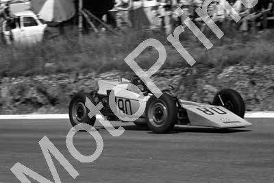 1972 Kya FV Highveld 100 FV A Beukes Savage (permission Malcolm Sampson Motorsport Photography (21)