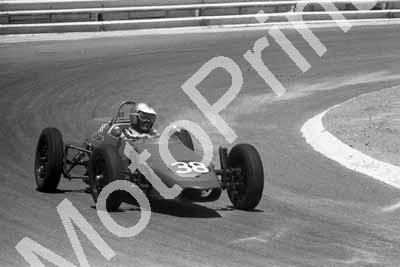 1972 Kya FV Highveld 100 FV J Kernick Palliser (permission Malcolm Sampson Motorsport Photography(5)