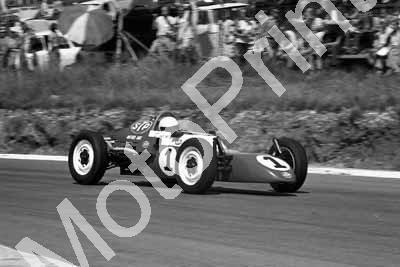 1972 Kya FV Highveld 100 FV J Witter (permission Malcolm Sampson Motorsport Photography (19)