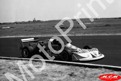 1982 FA Welkom 10 Brian Ferris March (permission Malcolm Sampson Motorsport Photography 624