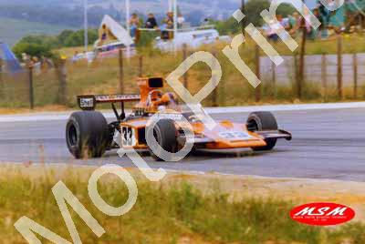 1975 SA GP 33 Eddie Keizan Lotus 72E-6 A3 297x420 (Permission Malcolm Sampson Motorsport Photography) 700 copy
