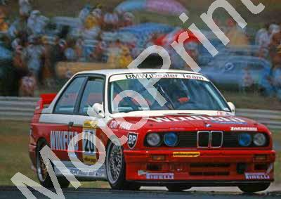 1990 Kya DTM 20 Tony Viana BMW Winfield SCANNED A4 20X30 CM (Courtesy Roger Swan) (11)