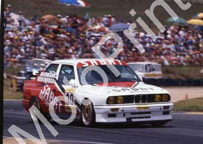 1990 Kya DTM 30 Murmann-Mark de Nobrega BMW SCANNED A4 20X30 CM (Courtesy Roger Swan) (1)