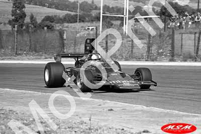 1974 Kya SS 2 Eddie Keizan Lotus 72 (permission Malcolm Sampson Motorsport Photography) (15)