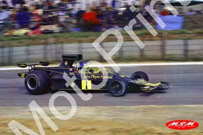 1974 SA GP 1 Ronnie Peterson Lotus 76 (permission Malcolm Sampson Motorsport Photography)(2)