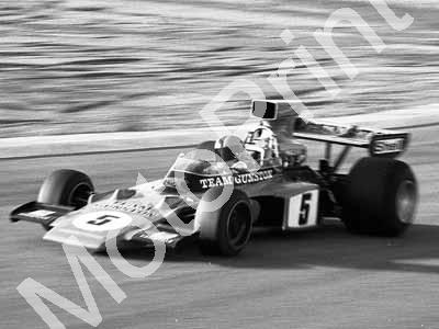 1975 Highveld 100 5 Keizan Lotus 72 (courtesy Roger Swan) 017