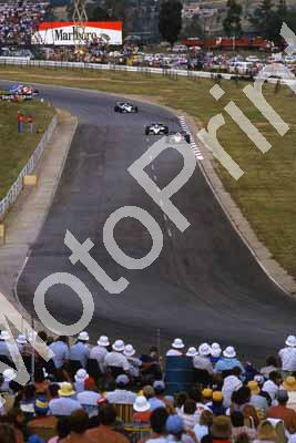 0 group 6 Keke Rosberg Williams 1 Nelson Piquet 2 Teo Fabi Brabham BT53s 8 Niki Lauda Mclaren MP4-2 (courtesy Roger Swan) (1)