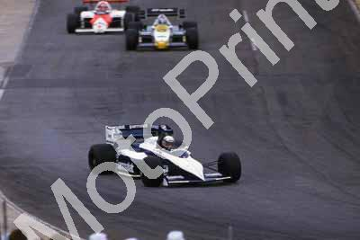 0 group Fabi, Rosberg, Lauda (courtesy Roger Swan) 461
