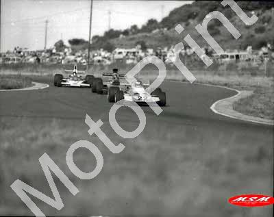 1975 Brandkop Dave Hart Surtees TS8 (permission Malcolm Sampson Motorsport Photography)