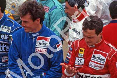 0 De Cesaris, Martini (courtesy Roger Swan) 415