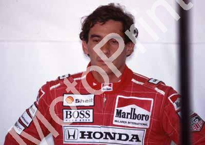 1 Ayrton Senna McLaren MP4-6b scan 10x15(courtesy Roger Swan) (9)