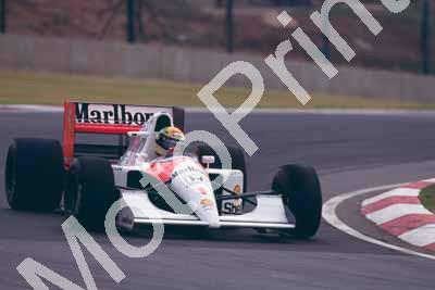 1 Ayrton Senna McLaren MP4-6b 07761d (no sale, contact website for quote on bigger MB version and prints A3 and larger) (1)