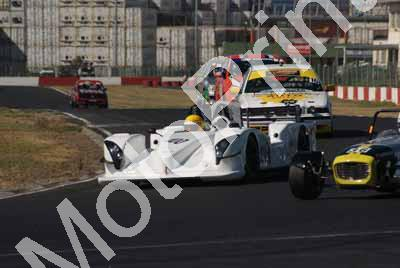 100 Greg Mills Pilbeam MP100 (1)