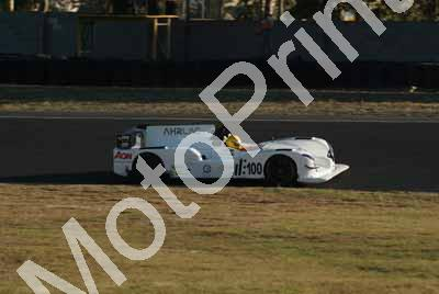 100 Greg Mills Pilbeam MP100 (8)