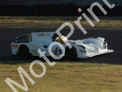 100 Greg Mills Pilbeam MP100 (10)