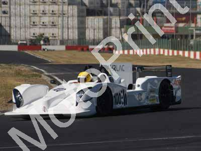 100 Greg Mills warm up Pilbeam MP100 (3)