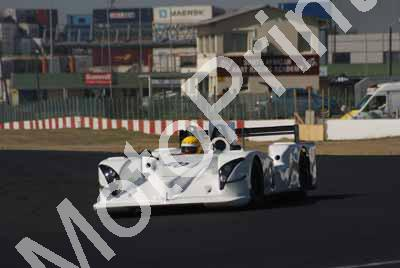 100 Greg Mills warm up Pilbeam MP100 (4)