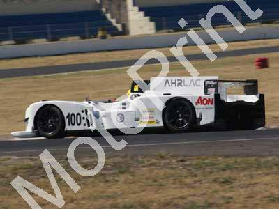 100 Greg Mills warm up Pilbeam MP100 (5)