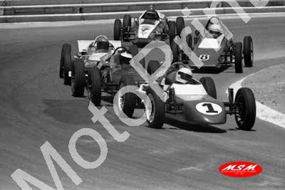 1972 Kya Highveld 100 FV J Witter...P Haller 8 J Cavanagh 7 J Knez permission Malcolm Sampson Motorsport Photography) (2)