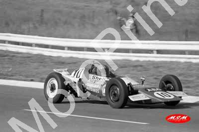 1972 Kya SS FV 10 P Haller Autohaus (permission Malcolm Sampson Motorsport Photography) FV Rand Winter (3)
