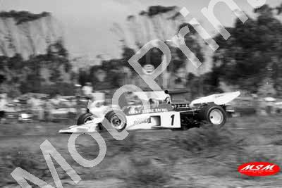 1973 Killarney Dave Charlton Lotus 72 permission Malcolm Sampson Motorsport Photography) 225