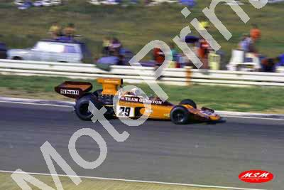 1974 SA GP 29 Ian Scheckter Lotus 72 (colour poor) (permission Malcolm Sampson Motorsport Photography) (2)