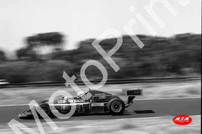 1976 FA Killarney 4 Ian Scheckter March 76B (permission Malcolm Sampson Motorsport Photography) (3)