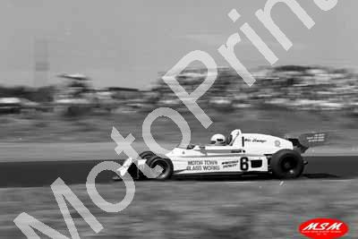 1976 FA Killarney 6 Mike Domingo Modus (permission Malcolm Sampson Motorsport Photography) 158