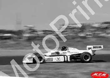1976 FA Killarney 11 John Gibb Chevron B29 (permission Malcolm Sampson Motorsport Photography) 159 (2)