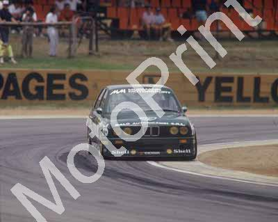 1991 Kya DTM 5 Stefano Buttiero MM Diebels Alt (courtesy Roger Swan) (5)